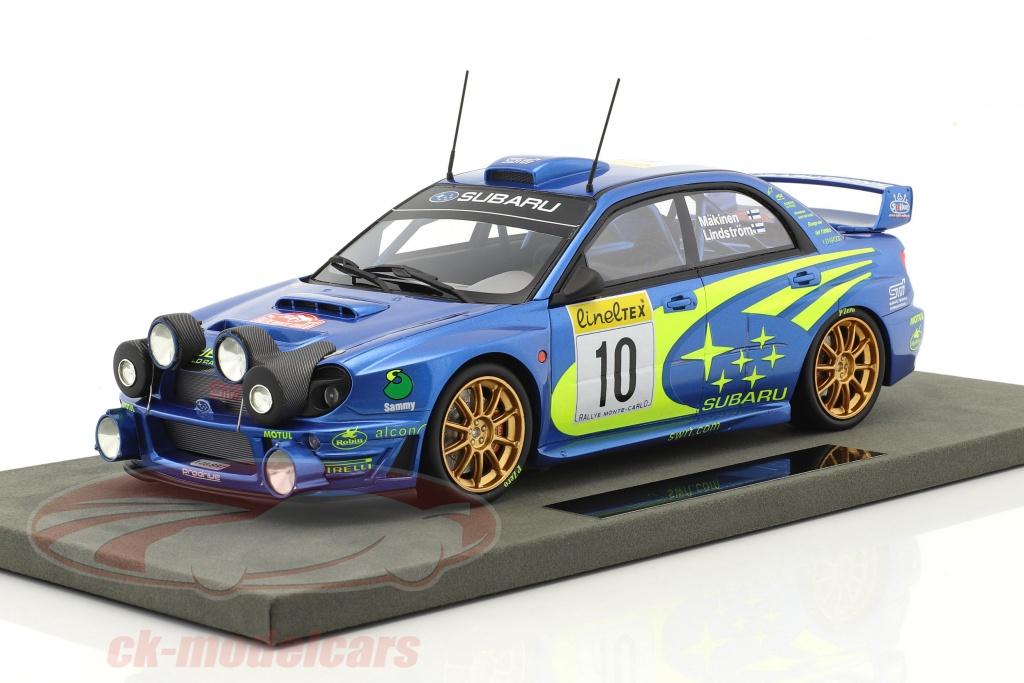 topmarques-1-18-subaru-impreza-s7-night-vers-no10-gagnant-rallye-monte-carlo-2002-maekinen-lindstroem-top37c/