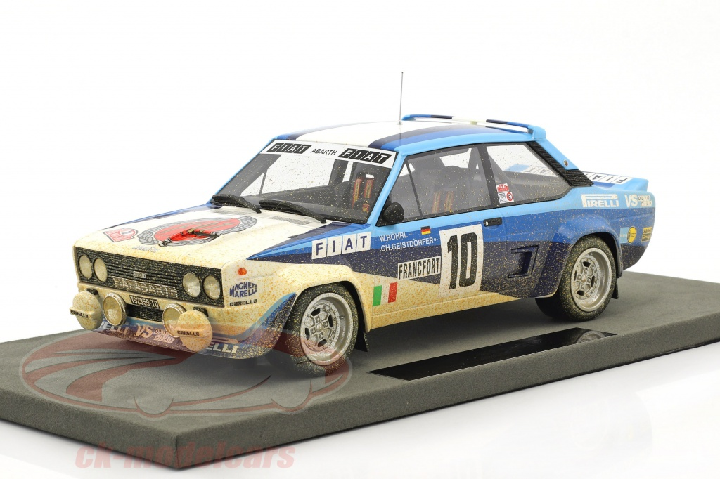 topmarques-1-18-fiat-131-abarth-dirty-version-no10-winner-rallye-monte-carlo-1980-roehrl-geistdoerfer-top43cd/