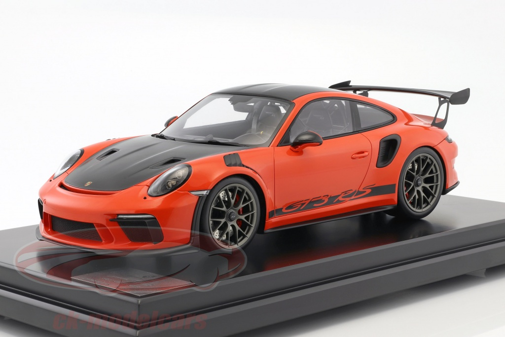 spark-1-12-porsche-911-991-ii-gt3-rs-weissach-package-2018-avec-vitrine-lave-orange-wap0231560j/