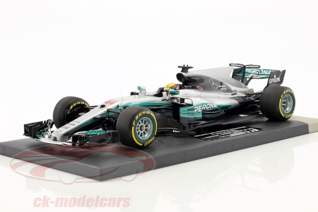 minichamps-1-18-l-hamilton-mercedes-f1-w08-eq-power-no44-gagnant-chinese-gp-champion-du-monde-formel-1-2017-117170244/