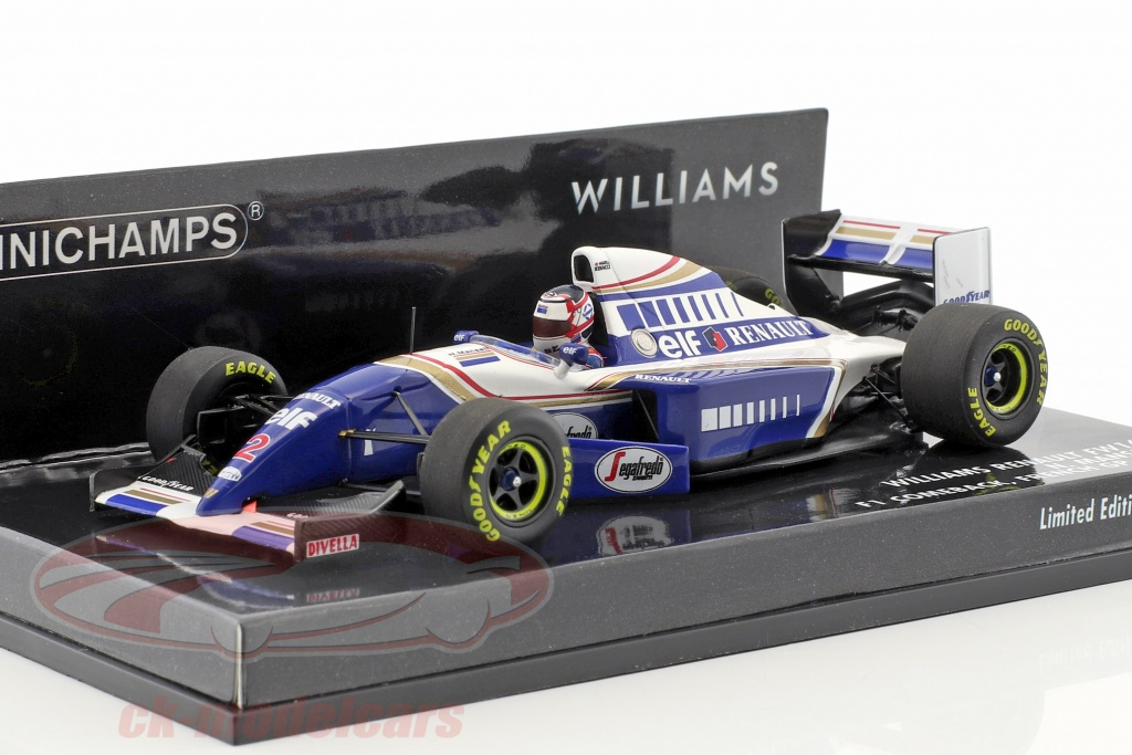 minichamps-1-43-nigel-mansell-williams-fw16-no2-comeback-francese-gp-formula-1-1994-417940702/