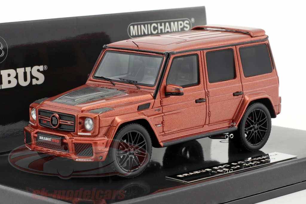 minichamps-1-43-brabus-850-60-biturbo-widestar-annee-de-construction-2016-cuivre-metallique-437032402/