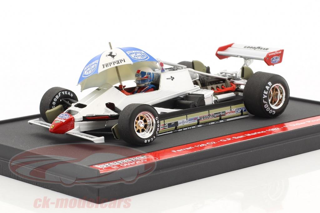 brumm-1-43-didier-pironi-ferrari-126c2-no28-vencedor-san-marino-gp-formula-1-1982-p014/