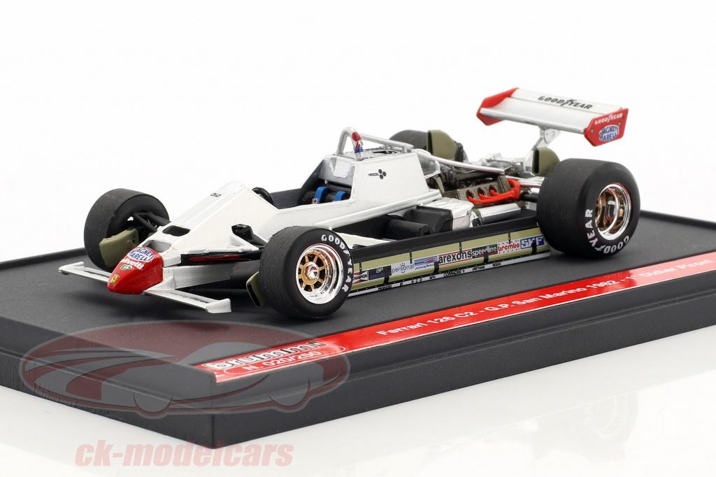 brumm-1-43-didier-pironi-ferrari-126c2-no28-winner-san-marino-gp-formula-1-1982-p013/