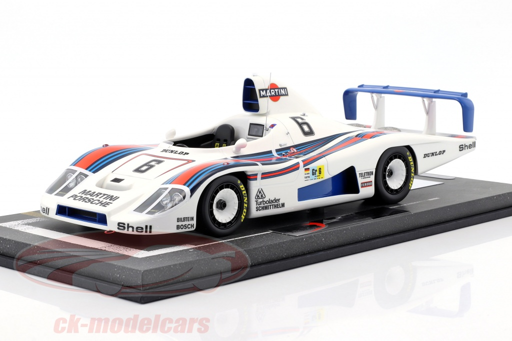 bbr-models-1-18-porsche-936-78-turbo-no6-2-24h-lemans-1978-wollek-barth-ickx-con-vetrina-bbrc1832bv/