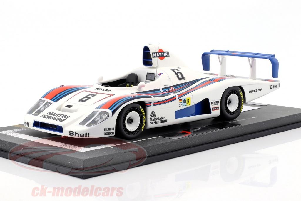 bbr-models-1-18-porsche-936-78-turbo-no6-2nd-24h-lemans-1978-wollek-barth-ickx-mit-vitrine-bbrc1832bv/