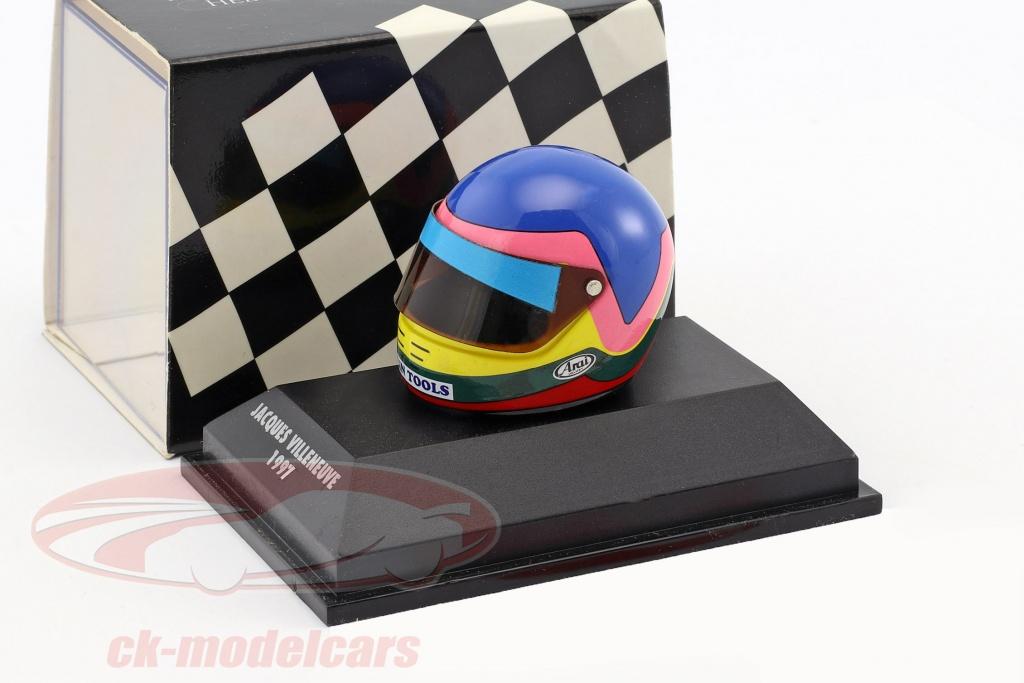 minichamps-1-8-jacques-villeneuve-champion-du-monde-formule-1-1997-casque-ck46297/