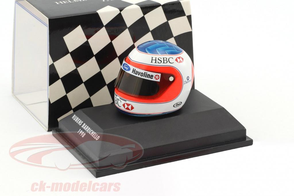 minichamps-1-8-rubens-barrichello-formula-1-1998-helmet-381980018/