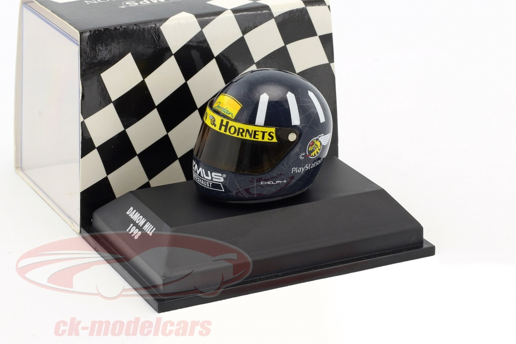 minichamps-1-8-damon-hill-jordan-198-formula-1-1998-helmet-ck46273/