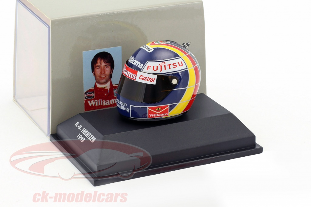 minichamps-1-8-heinz-harald-frentzen-williams-fw20-formula-1-1998-casco-511381802/