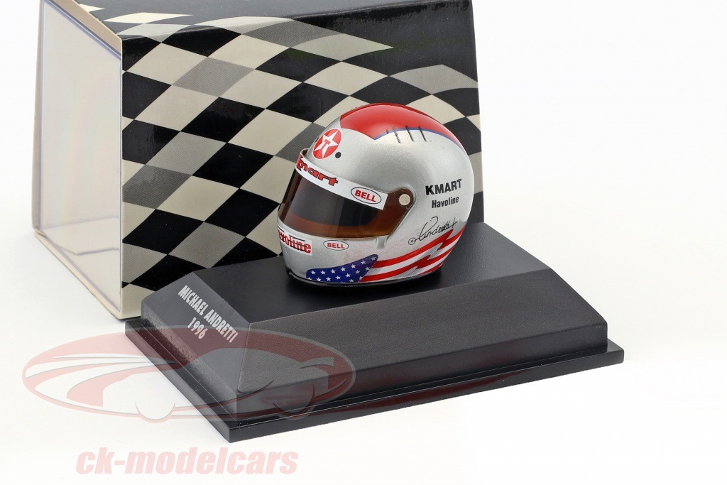 minichamps-1-8-michael-andretti-indianapolis-500-indycar-series-1996-380965202/