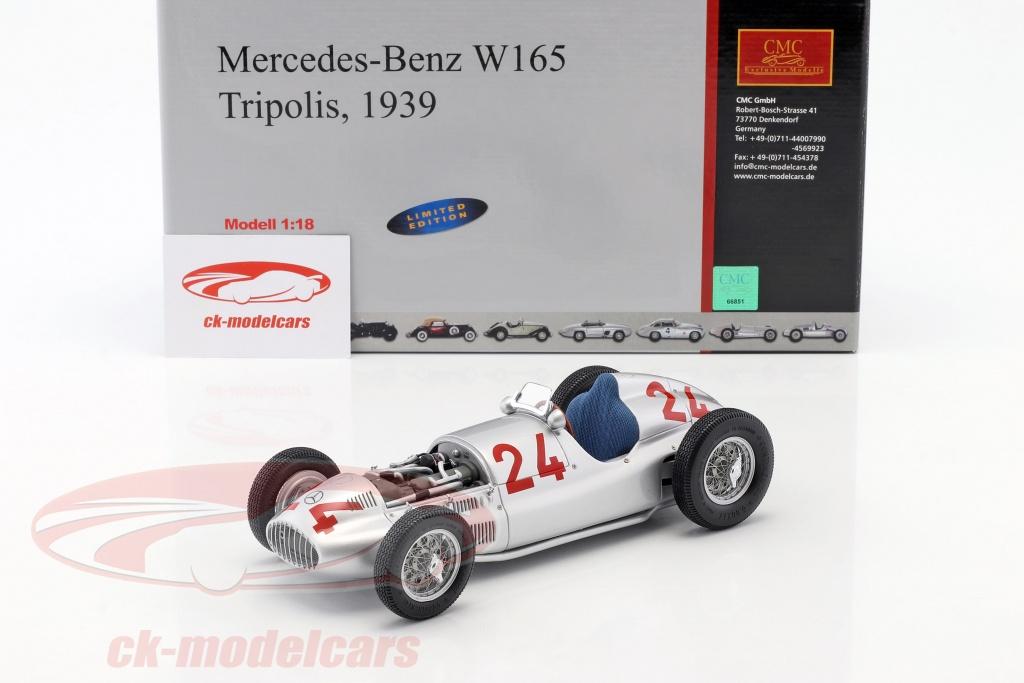 cmc-1-18-r-carracciola-mercedes-benz-w165-no24-formula-1-tripolis-1939-m-074/