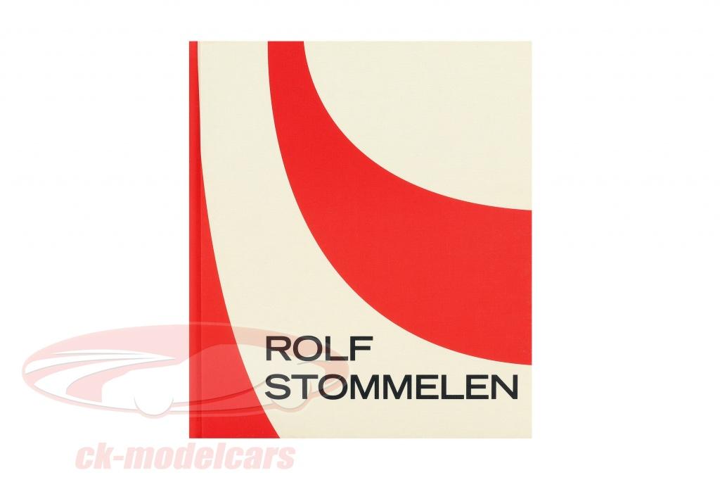 book-rolf-stommelen-der-rolf-rennfahrer-fuer-alle-faelle-limited-edition-9783940306241-limited-edition/