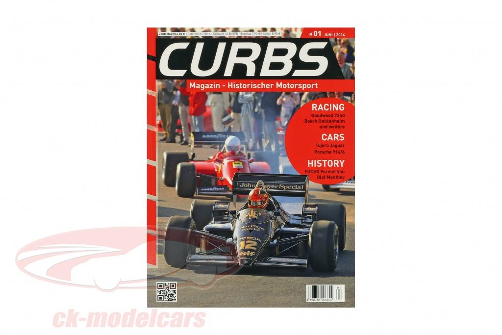 curbs-magazin-historischer-motorsport-ausgabe-01-2014-c01/