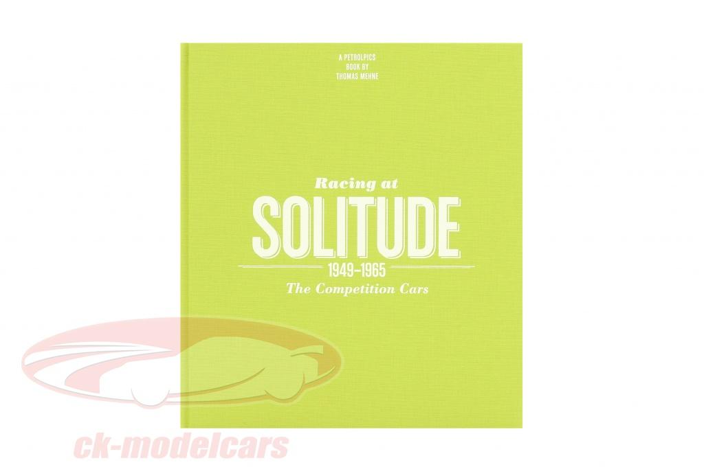 livre-racing-at-solitude-1949-1965-de-thomas-mehne-978-3-940306-10-4/