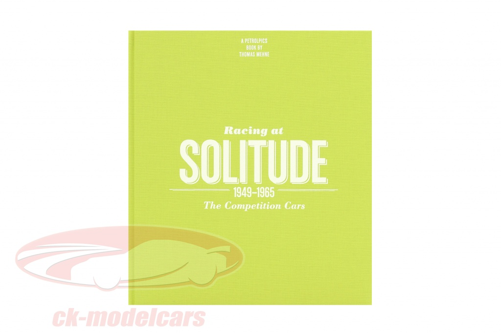livro-racing-at-solidao-1949-1965-de-thomas-mehne-978-3-940306-10-4/
