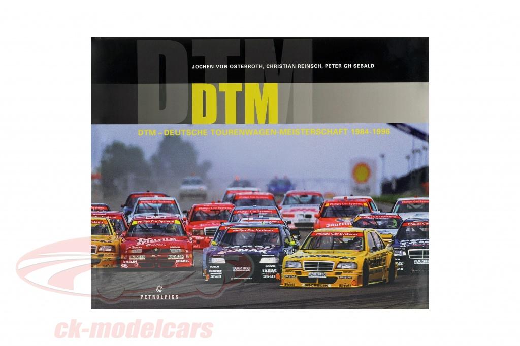 livre-dtm-deutsche-tourenwagen-meisterschaft-1984-1996-de-j-v-osterroth-c-reinsch-p-sebald-978-3-940306-15-9/