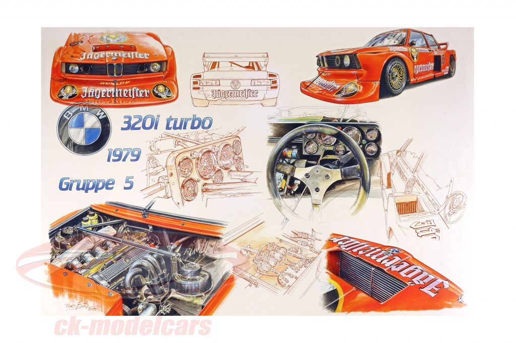 imprimer-bmw-e21-320i-turbo-gruppe-5-jaegermeister-drm-1979-dimensions-98cm-x-68-cm-ck46314/