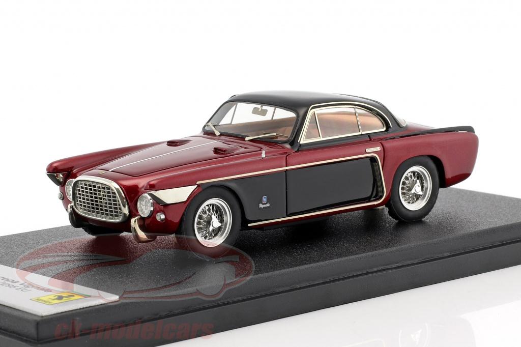 bbr-models-1-43-ferrari-250-europa-vignale-annee-de-construction-1964-rouge-metallique-noir-bbr228se/