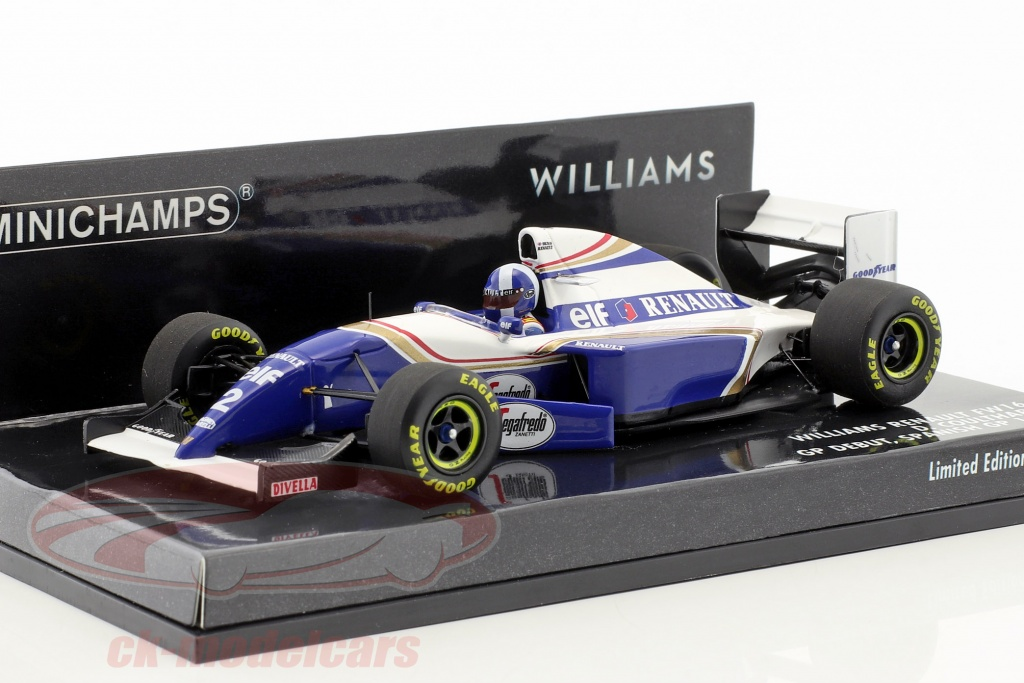 minichamps-1-43-david-coulthard-williams-fw16-no2-gp-debut-spanish-gp-formula-1-1994-417940802/