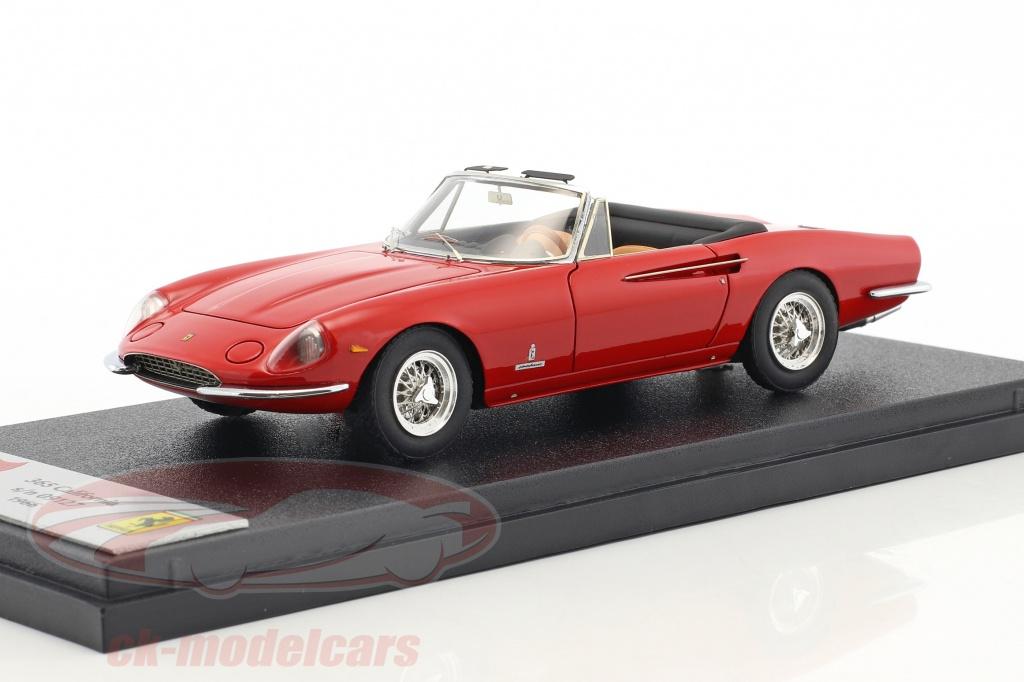 bbr-models-1-43-ferrari-365-california-annee-de-construction-1966-rouge-bbr255a/
