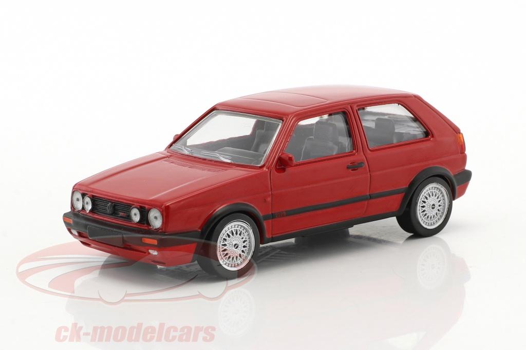 norev-1-43-volkswagen-vw-golf-gti-g60-anno-di-costruzione-1990-jet-car-rosso-840062/
