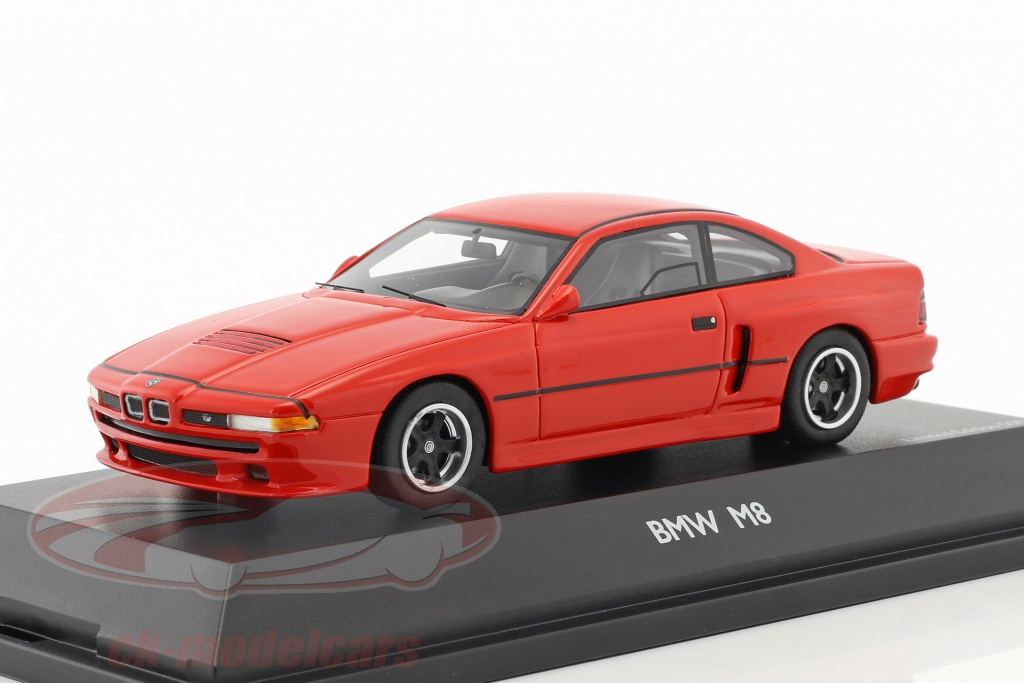 schuco-1-43-bmw-m8-coupe-rouge-450902600/