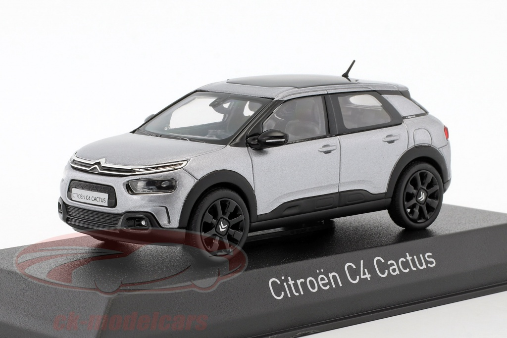 norev-1-43-citroen-c4-cactus-baujahr-2018-aluminium-grau-155476/