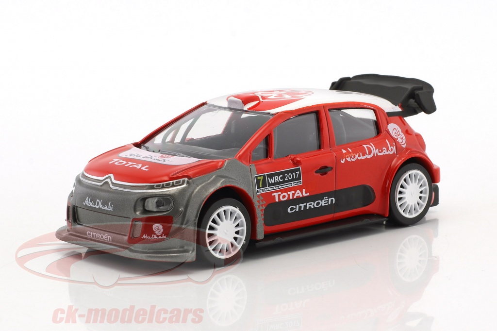 norev-1-43-citroen-c3-wrc-official-presentation-version-2017-jet-car-155365/