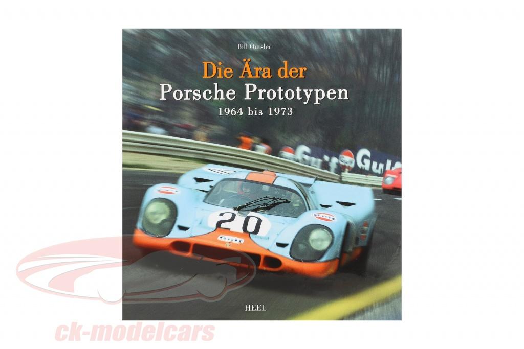 livre-le-ere-la-porsche-prototypes-1964-a-1973-isbn-978-3-86852-275-4/