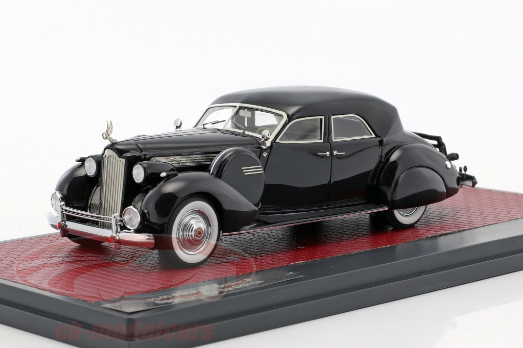 matrix-1-43-packard-super-8-sport-sedan-by-darrin-baujahr-1940-schwarz-mx51601-012/