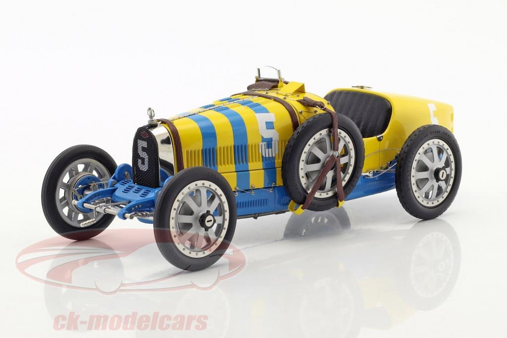 cmc-1-18-bugatti-type-35-grand-prix-no5-nation-colour-project-sweden-m-100-b-011/