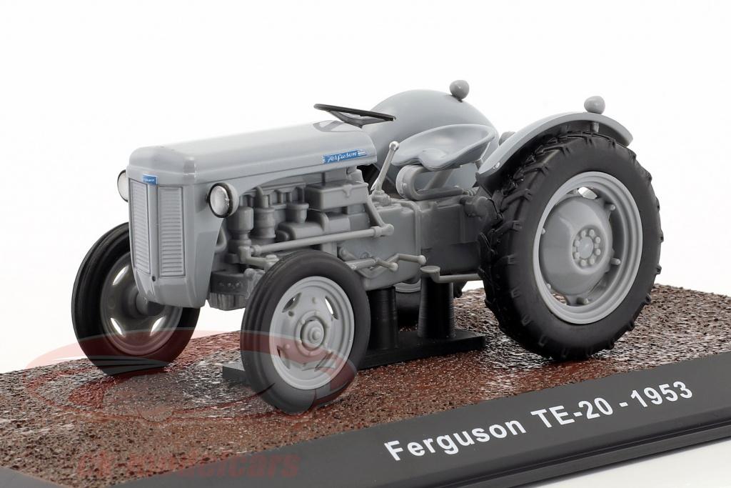 atlas-1-32-ferguson-te-20-trattore-anno-di-costruzione-1953-grigio-7517004/