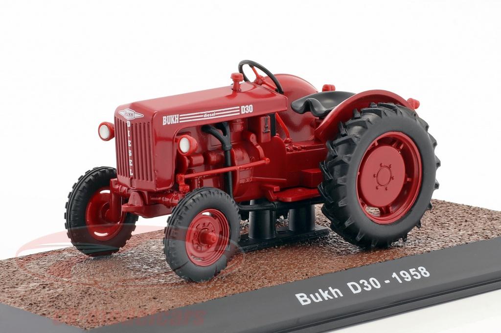 atlas-1-32-bukh-d30-tracteur-annee-de-construction-1958-rouge-mag-jp10-7517010/