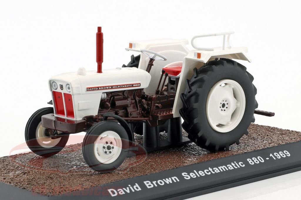 atlas-1-32-david-brown-selectamatic-880-tractor-year-1969-white-7517029/