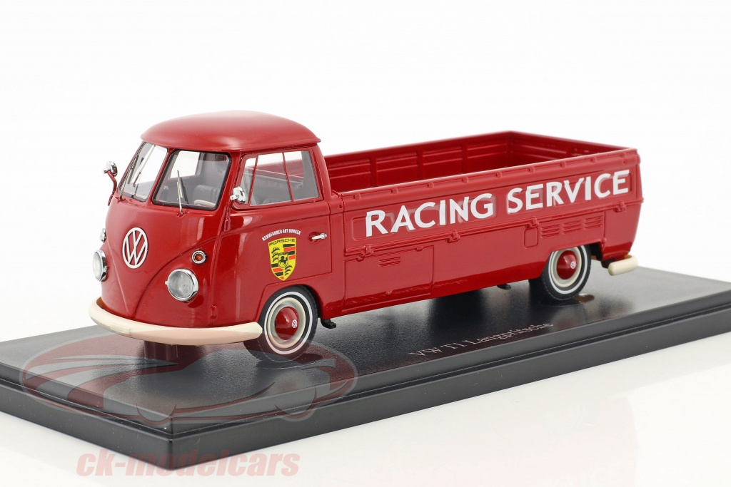 autocult-1-43-volkswagen-vw-t1-letto-lungo-porsche-corsa-servizio-rosso-07011/