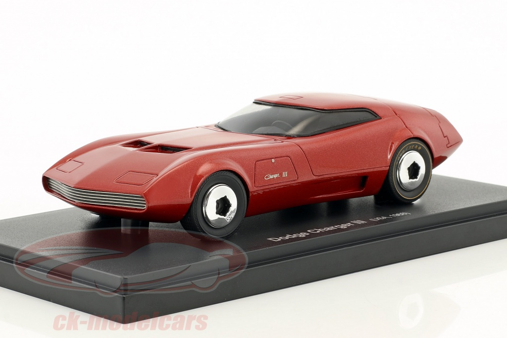 autocult-1-43-dodge-charger-iii-annee-de-construction-1968-rouge-60012/