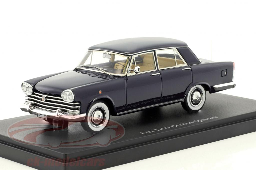 autocult-1-43-fiat-2100-berlina-speciale-anno-di-costruzione-1959-blu-scuro-05021/