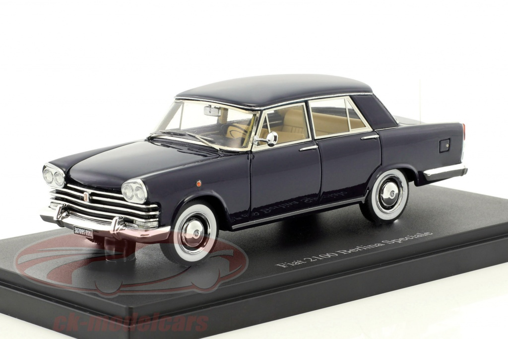 autocult-1-43-fiat-2100-berlina-speciale-year-1959-dark-blue-05021/