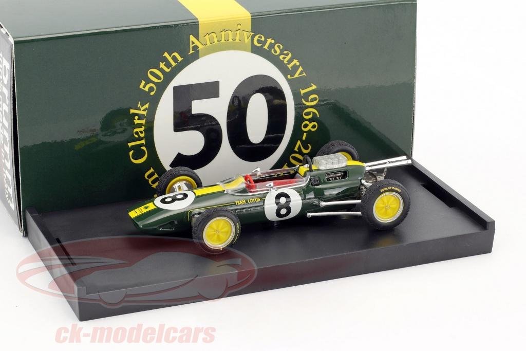 brumm-1-43-jim-clark-lotus-25-no8-gagnant-italien-gp-champion-du-monde-formule-1-1963-r332/