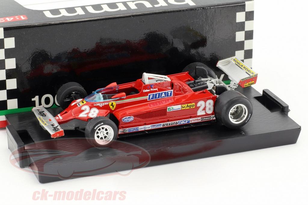 brumm-1-43-didier-pironi-ferrari-126ck-no28-italian-gp-formula-1-1981-r391/