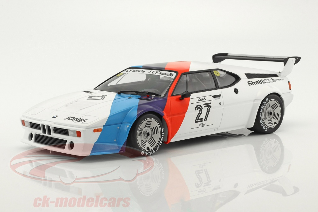 minichamps-alan-jones-bmw-m1-procar-no27-m1-procar-series-1979-1-12-125792927/