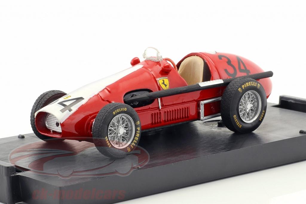 brumm-1-43-kurt-adolff-ferrari-500-f2-no34-tyskland-gp-nuerburgring-formel-1-1953-r167/