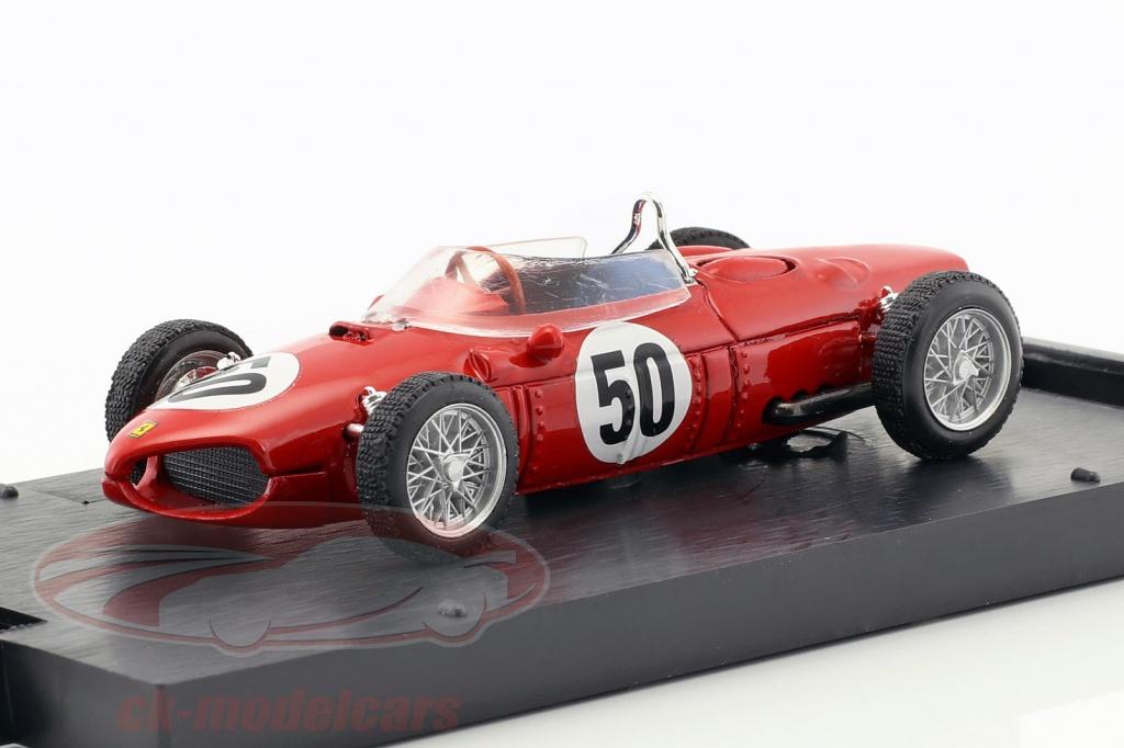 brumm-1-43-giancarlo-baghetti-ferrari-dino-156-f1-no50-winner-frankreich-gp-formel-1-1961-r222/