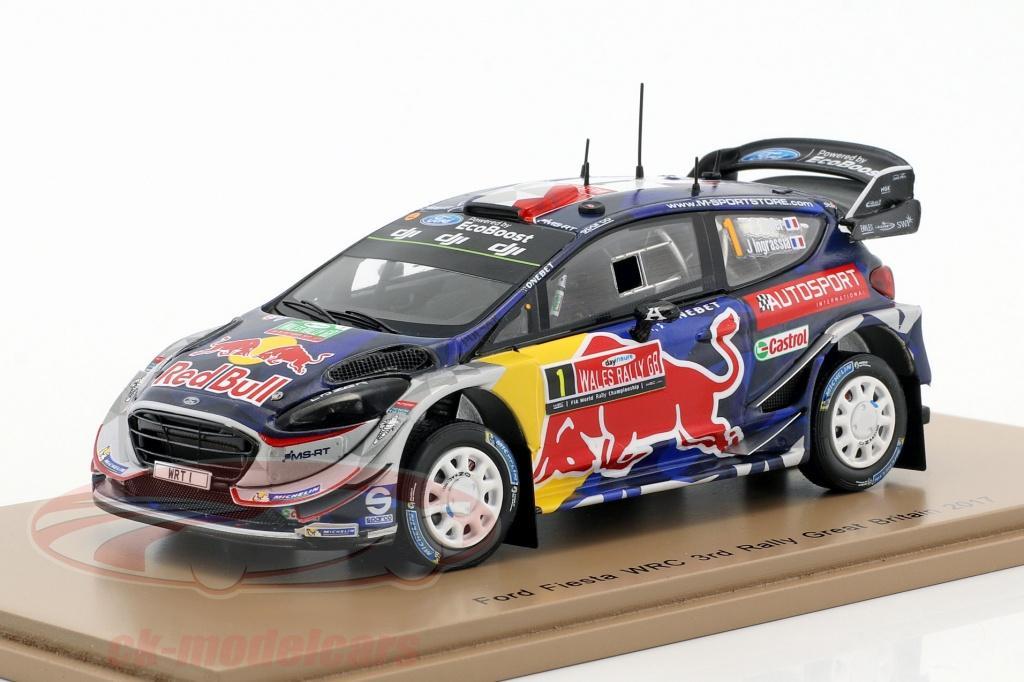 spark-1-43-ford-fiesta-wrc-no1-3-rally-grande-gran-bretagna-2017-ogier-ingrassia-s5175/