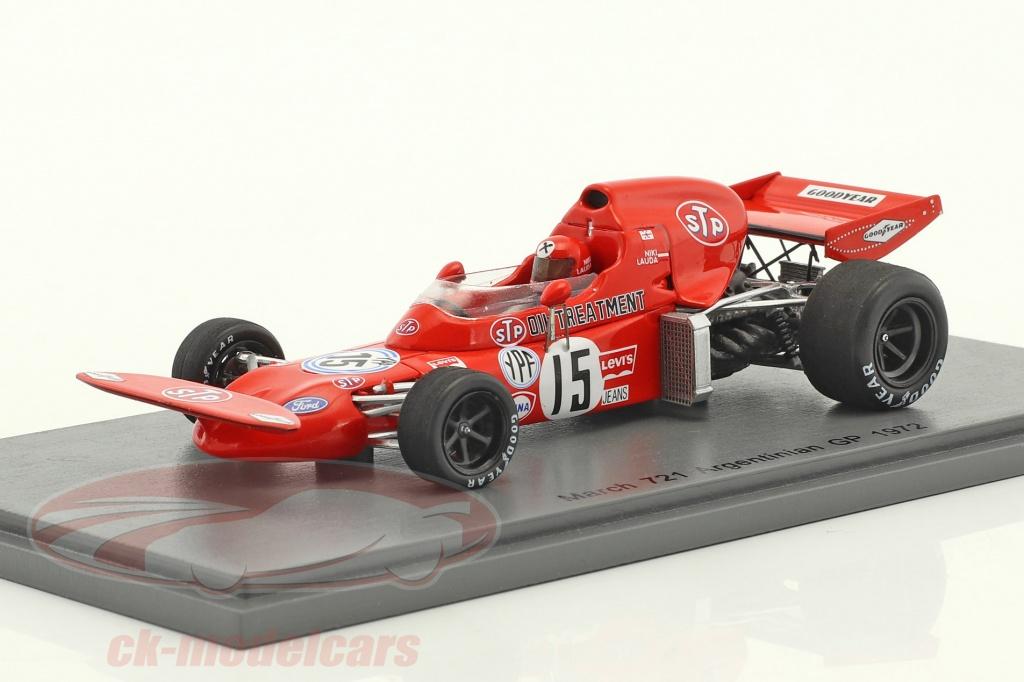 spark-1-43-niki-lauda-march-721-no15-argentina-gp-formula-1-1972-s5363/