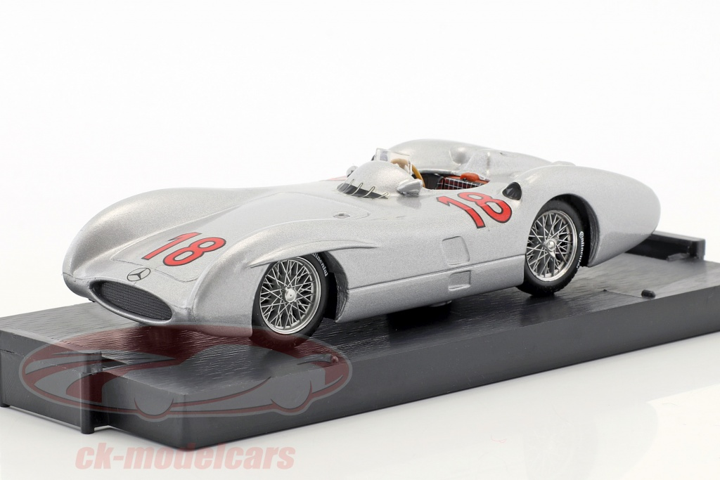 brumm-1-43-juan-manuel-fangio-mercedes-w196c-no18-winner-french-gp-world-champion-formula-1-1954-r280/