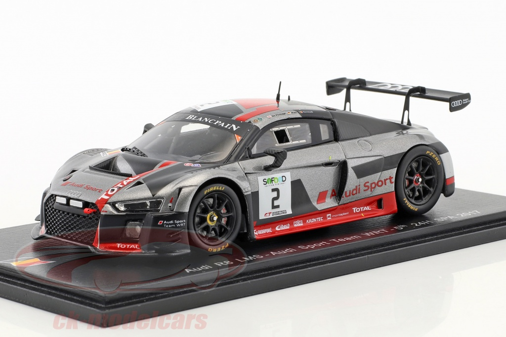 spark-1-43-audi-r8-lms-no2-5th-24h-spa-2017-audi-sport-team-wrt-sb142/