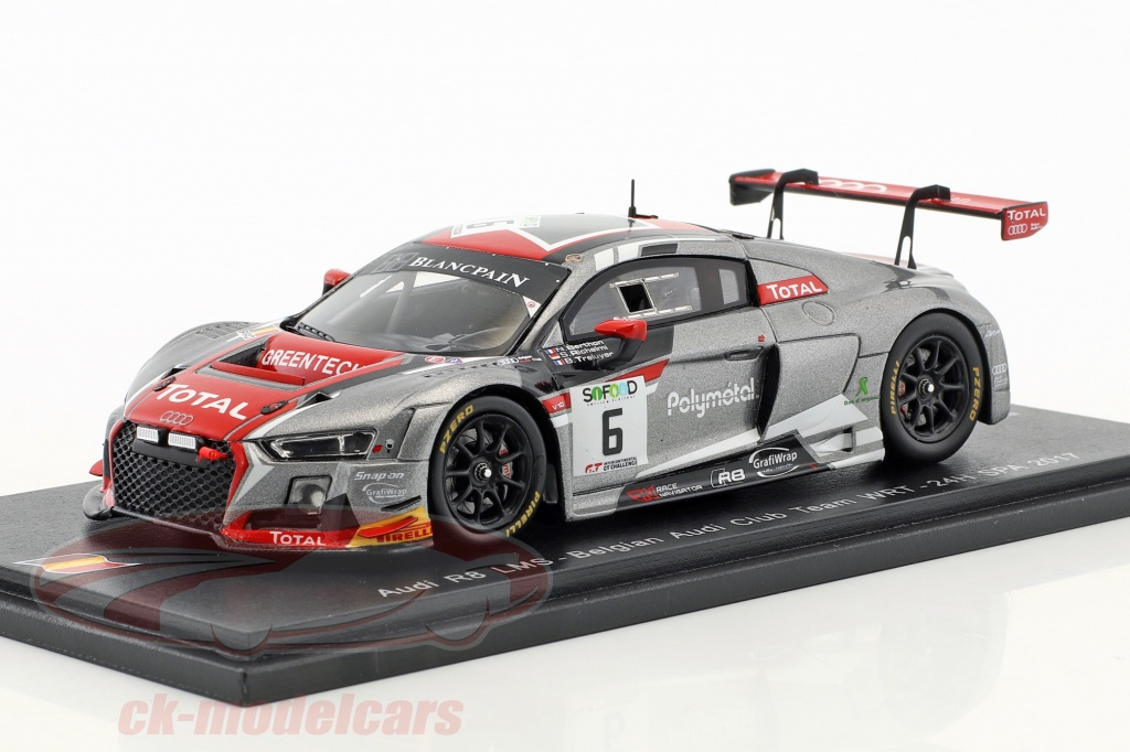 spark-1-43-audi-r8-lms-no6-24h-spa-2017-belgian-audi-club-team-wrt-sb169/