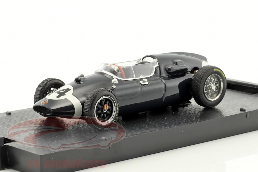 brumm-1-43-stirling-moss-cooper-t51-no14-vinder-italiensk-gp-formel-1-1959-r279/
